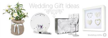 wedding gift ideas for gift ideas for two gifts for couples anniversary gifts wedding