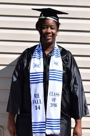 custom graduation sashes zeta phi beta graduation kente stole graduation kente cloth