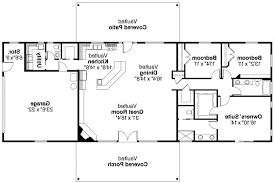 open floor plan ranch homes floor plan for ranch style home bassturdz