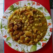 recette de cuisine antillaise guadeloupe bébélé cuisine des iles cuisine créole creoles et