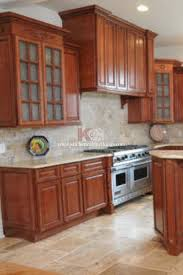 best place to buy premade cabinets assembled kitchen cabinets rope in 2021 assembled