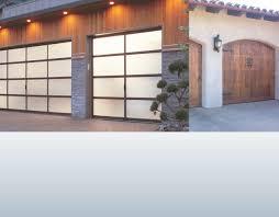 Rochester Overhead Door by Garage Door Repair Buena Park Choice Image French Door Garage