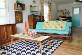 at home with andrea mcardle a beautiful mess
