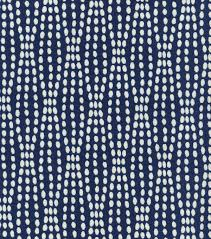 Waverly Kitchen Curtains by Waverly Upholstery Fabric Strands Navy Upholstery Fabrics