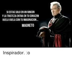 Magneto Meme - 25 best memes about magneto magneto memes