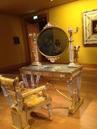 Vanity Tables Best 25 Antique Vanity Table Ideas On Pinterest Vintage Vanity