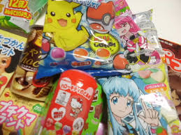 where to find japanese candy japanese candy and snacks haul jade s escape