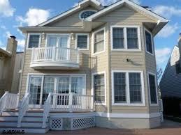 ocean city nj real estate ocean city homes for sale realtor com