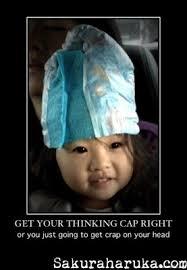 Funny Meme Posters - sakura haruka singapore parenting and lifestyle blog he