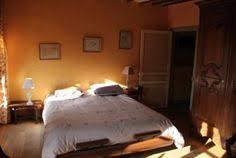 chambre d hote melun acheter gîtes meublés ou chambres d hôtes en rhône alpes hotes