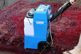 Rug Doctor Rental Time Cleaning Vintage Rugs With A Rental Carpet Cleaner