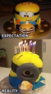 Meme Cake - 67 best messed up cakes images on pinterest cake wrecks cake