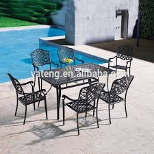 Low Price Patio Furniture - lowes bistro set lowes bistro set suppliers and manufacturers at