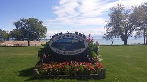 Lake Oswego 220 A Avenue Lake Michigan Wikipedia