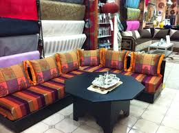 salon moderne marocain indogate com vente salon moderne entunisie