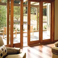 Wood Sliding Glass Patio Doors Pella Doors Pella