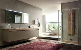 bathroom colors 2017 bathroom trends 2017 2018 designs colors and materials