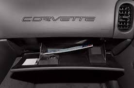 2010 chevrolet corvette price photos reviews u0026 features