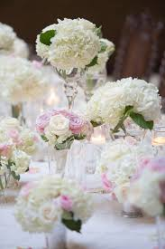 wedding flowers kitchener 47 best the beautiful hacienda sarria in kitchener images on