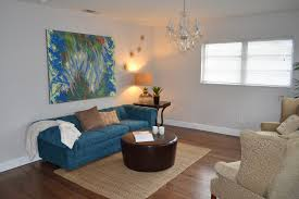 Interior Painting Tampa Fl Beach Park Tampa Fl Staging Cardinal Designs And Consulting Inc