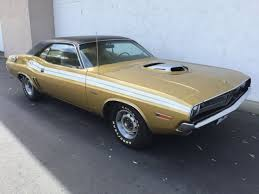 1970 71 dodge challenger for sale 71 dodge challenger n96 shaker 340 v8 numbers matching for