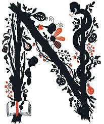 fancy letter n fancy letter designs for tattoos u2013 aimcoach me