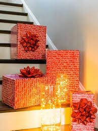festive entryway decorating ideas for the holidays small space