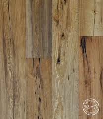 provenza floors warm sand siberian oak 5 8