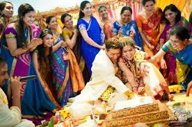Malayalee Wedding Decorations Kerala Matrimony U2013 Desiweddingbells