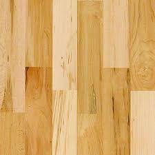 maple engineered hardwood wood flooring the home depot