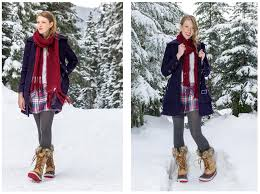 country sorel joan of arctic boot currently wearing