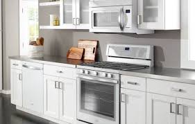 kitchen backsplashes for white cabinets kitchen backsplashes white kitchen backsplashes with white