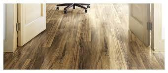 laminate finney s floor home center
