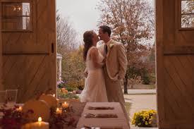 Barn Weddings In Maine Real Maine Barn Wedding Kate U0026 James Maine Barn Wedding Venue