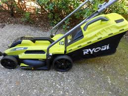 rotary lawnmowerin ads buy u0026 sell used find great prices page