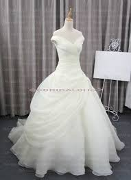 inexpensive wedding dresses wedding dress ivory wedding dress lace up wedding dress