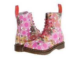 dr martens womens boots canada cheap shoes dr martens sale authorized retailers
