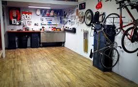 Laminate Flooring Forum Pics Of Your Bikes In Your Shops Moto Related Motocross Forums