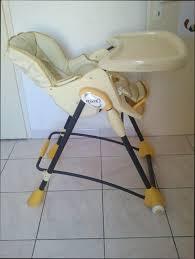 chaise haute autour de b b chaise haute autour de bébé