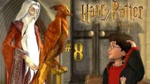 harry potter et la chambre des secrets pc harry potter chamber of secrets torrent