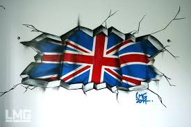 prix graffiti chambre graffiti chambre graffiti chambre graffiti on cars deco graffiti