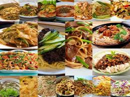 cuisine types top 20 types of noodles in cuisine masala food