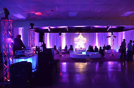 party light rentals we bring events to