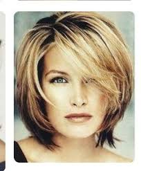 hairstyles for over 50 and fat face hairstyles for women over 50 with fine hair oval faces fine