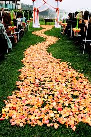 fresh petals 23 best fresh petals for weddings images on