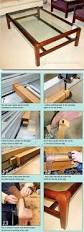 Woodworking Plans Coffee Table Legs by 40 Best Bonsai Table Stands Images On Pinterest Display Stands