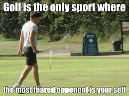 Golf Memes - 536 best funny golf memes images on pinterest golf humor golf