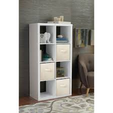 Entryway Furniture Ikea by Ideas Create Your Room Divider Design With Cube Organizer Ikea