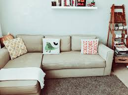 Second Hand Ikea Sofa Ikea Sofa Bed Used Second Hand Household Furniture Buy And Sell