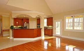 kitchen living room open floor plan paint colors living room amazing open concept simple living room with medium